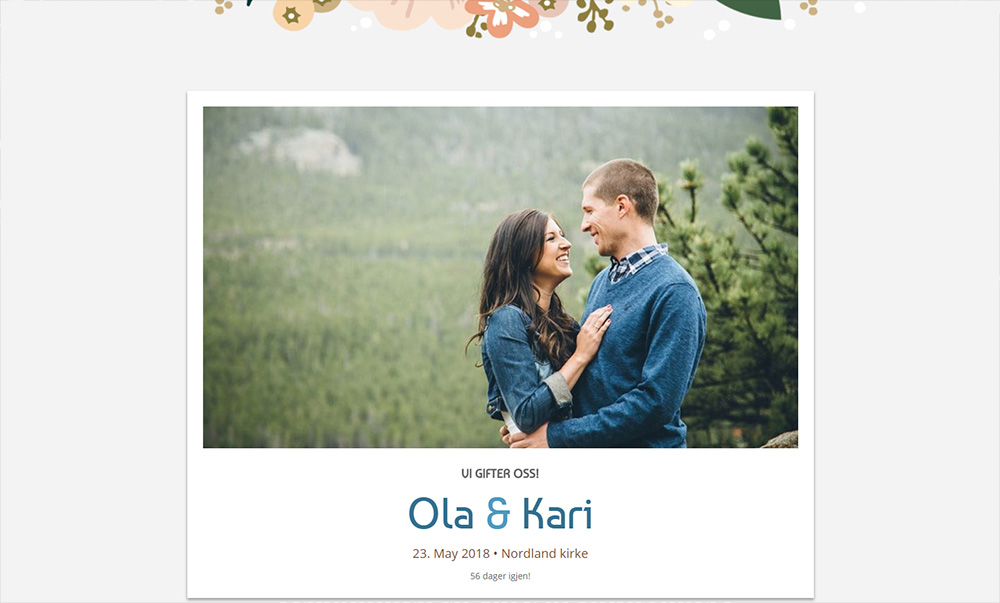 dating planleggere online dating profilstatus