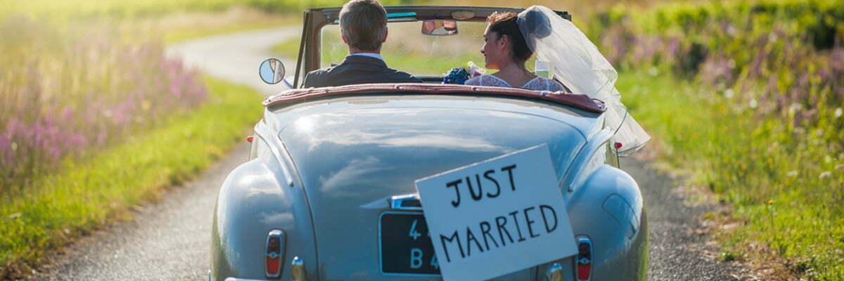 2abae3ad Huskeliste for bryllup – Bryllupsdagen.no