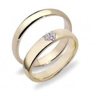 billige ringer og smykker bryllup