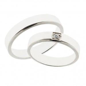 bruderinger smykker forlovelse giftemål